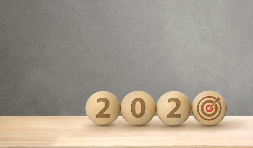 2020年 流行語大賞