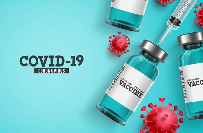 コロナウィルス ワクチン